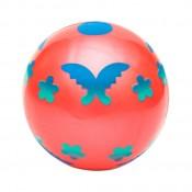 Denevér labda