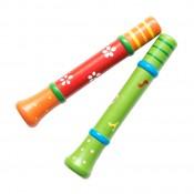 Trumpet 1 készlet
