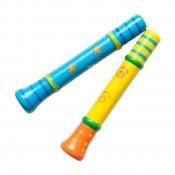 Trumpet 2 készlet