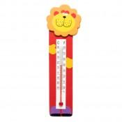 Leo hőmérő