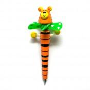 Író tigris