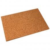 Parafa tábla 30 x 22,5 x 1 cm
