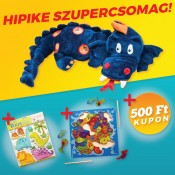 Hipike szupercsomag