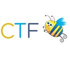 CTF Kft.